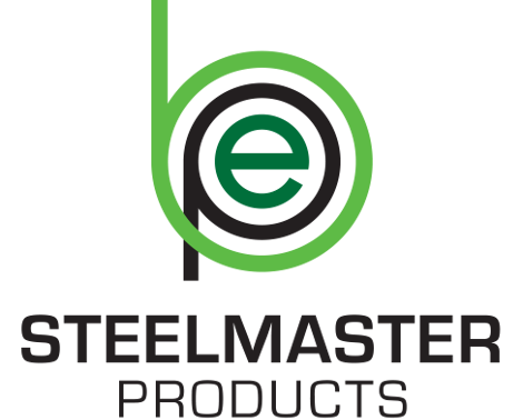 steelmaster.co.uk