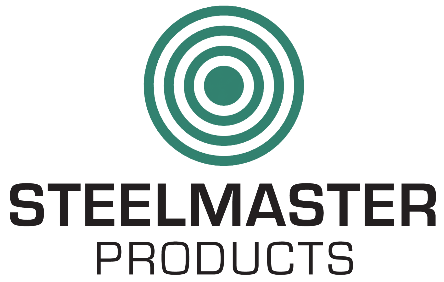 Steelmaster Products Logo
