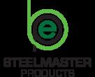 steelmaster.co.uk